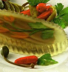 Рецепты блюд приготовленные на природе с фото